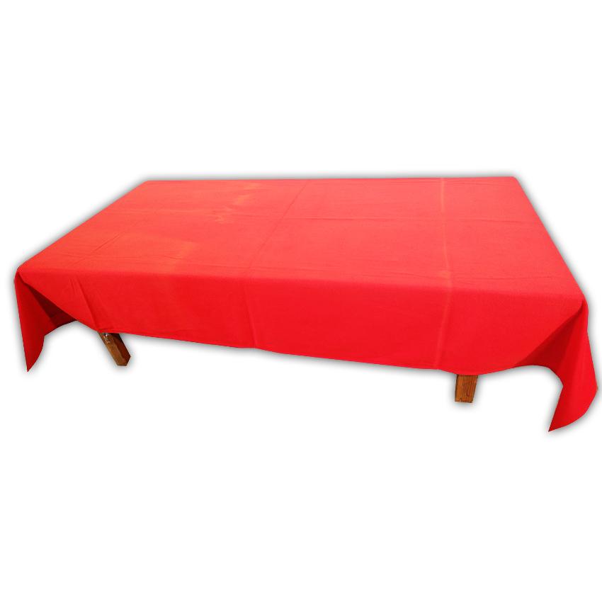 床几と赤毛氈