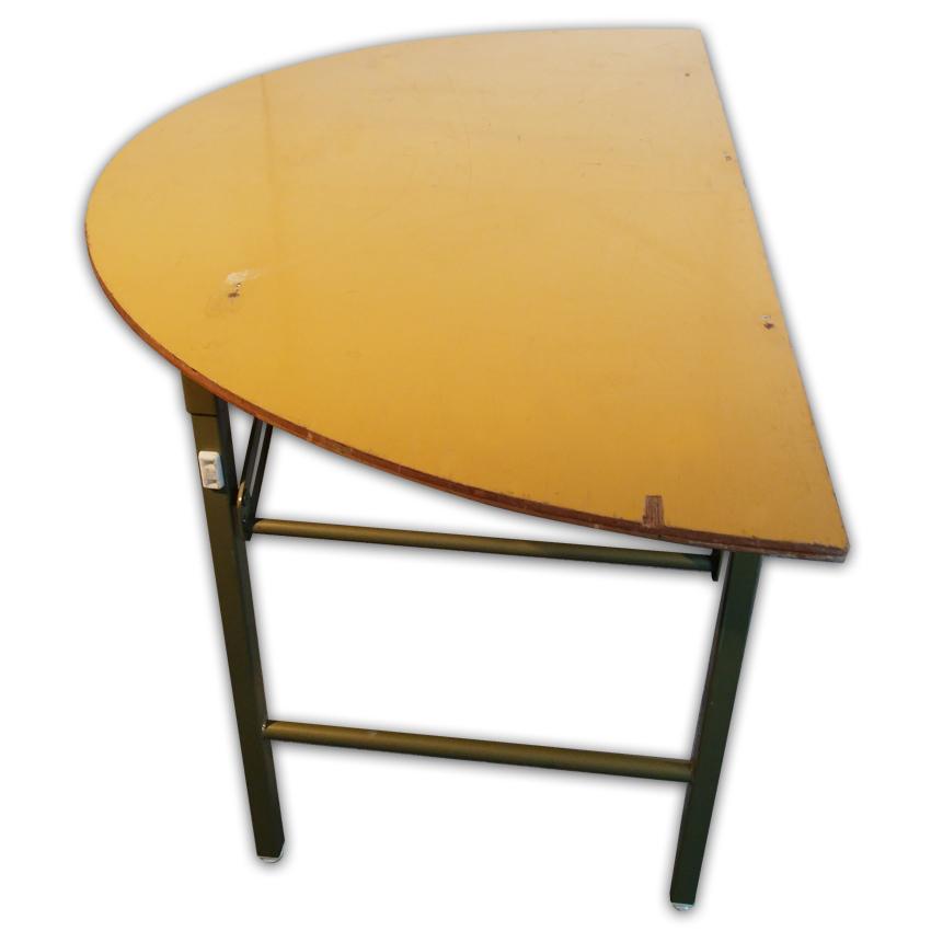 丸テーブル/Φ1500
