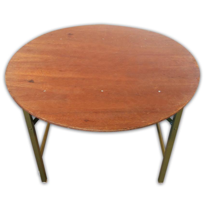 丸テーブル/Φ900