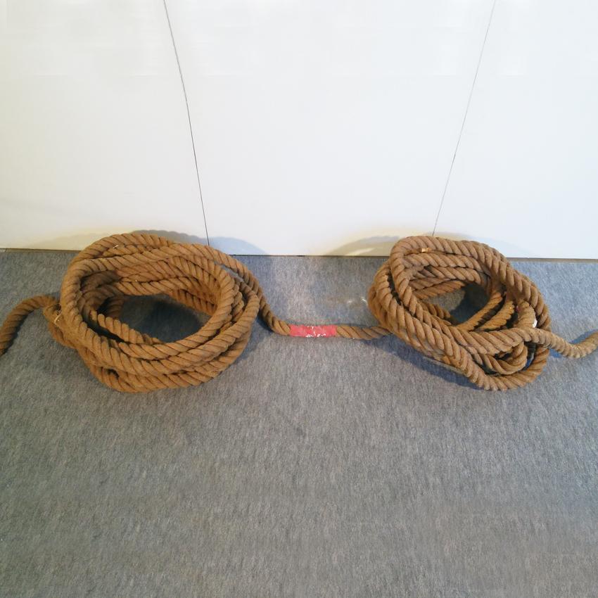 綱引き/綱