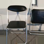 椅子・テーブルボタン