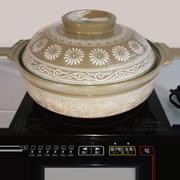 調理・電化器具ボタン