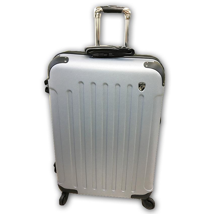 スーツケース80L/横